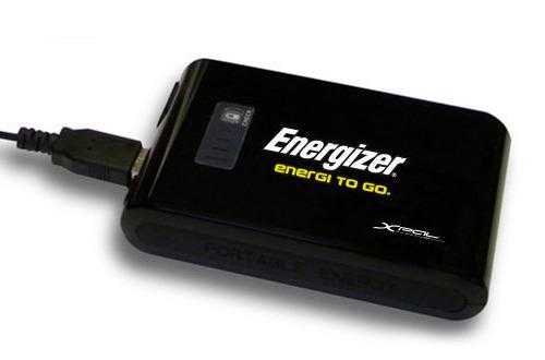 미니파워, mini power, 휴대용 배터리, 휴대용 보조 배터리, 보조 배터리, 스마트폰 보조 배터리, 아이폰 보조배터리, 아이폰 휴대용 배터리, 포터블 배터리, 휴대용 충전기,