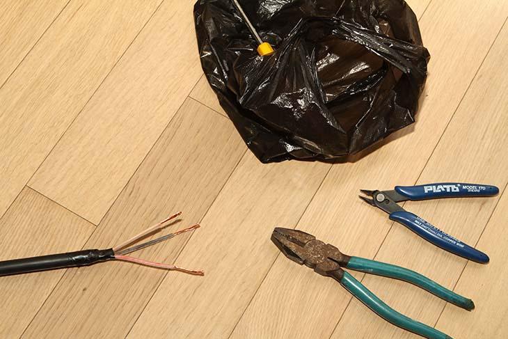 지멘스, 전기레인지 ,직구, 직접 설치하기 ,ET675FN17E,siemens,IT,IT 제품리뷰,전기제품에는 저는 관심이 많은데요. 와이프가 지른 제품 소개 합니다. 지멘스 전기레인지 직구 직접 설치하기를 보여 드릴텐데요. 최신제품 siemens ET675FN17E를 싸게 구입 하는 방법도 소개할겁니다. 지멘스 전기레인지 직구는 정말 해볼만 합니다. 가스렌지에 비해서 안전하고 익숙해지면 너무 좋으니까요. 부모님도 가스렌지만 고집하시다가 바꿔드렸는데 이제는 너무 편하게 쓰십니다. 타이머 걸면 안전하기도 하고 온도도 원하는대로 조절하고 하이라이트 제품 경우 잔열도 이용할 수 있죠.