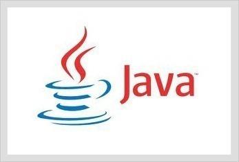 executor, hashcode, identityhashcode, java concurrency, jvm, liveness, object, open call, SAFETY, synchronized, system.identityhashcode, tie-breaking, [Java Concurrency] 활동성을 최대로 높이기 #1, 가용성, 강제종료, 객체 간의 데드락, 객체 순서, 단일 스레드, 단일성, 대기, 데드락, 데이터베이스 시스템, 락, 락 순서, 리소스 데드락, 문법, 불변, 비교 가능, 서버, 세마포어, 스레드 부족, 스레드 부족 데드락, 스레드 안전, 스레드 안정성, 스레드 풀, 시스템 자원, 안정성, 앱, 앱 종료, 에릴리언 메소드, 에일리언 메소드, 오픈 호출, 위험도, 자바 가상 머신, 캡슐화, 크리티컬 섹션, 타이 브레이킹, 트랜잭션, 파급, 필요한 자원, 활동성, 활동성 최대로 높이기, 희생양