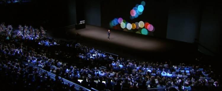 5분에 요약하는 애플워치 시리즈2, 아이폰7 스펙과 특징