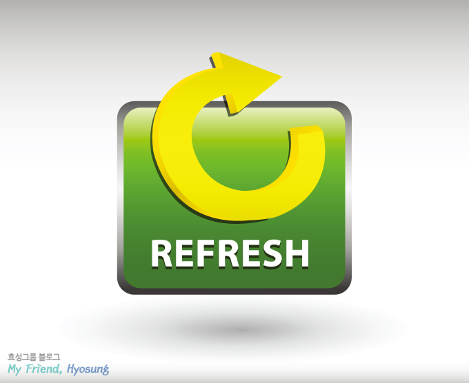 REFRESH DAY