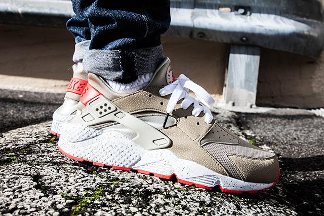 Nike Womens Cortez Shoe