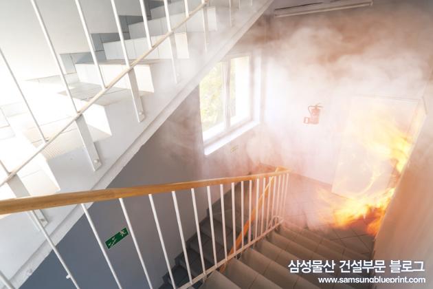 삼성물산건설부문_아파트화재대피_5