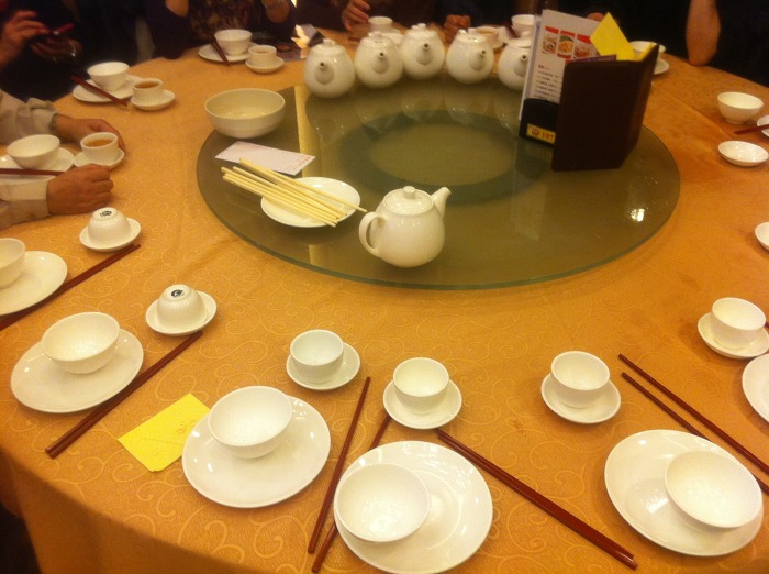 for Japanese eating table
