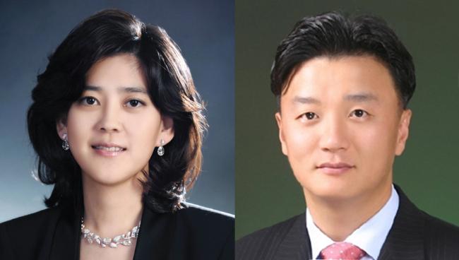 [사설]한국에는 왜 세금 제대로 내겠다는 부자들이 없나