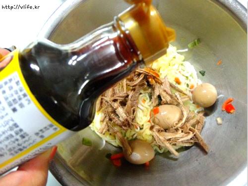 일본 계란간장