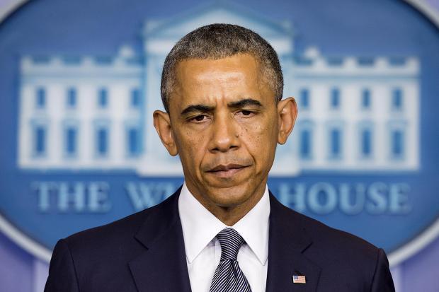 파리 테러 후 오바마의 선택은?..시리아 지상전 확대 선택할까