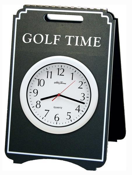 출처 : golfstinks.com
