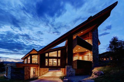 주거건축물,홈건축물,건축인테리어리모델링,주거건축디자인