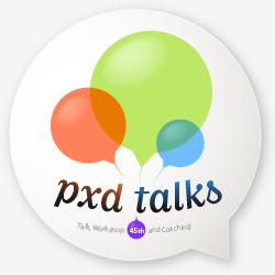 pxd UX Lab. :: [pxd talks 45] 비즈니스를 이해하고 사용자 경험 설계를 창조하는 서비스 디자이너