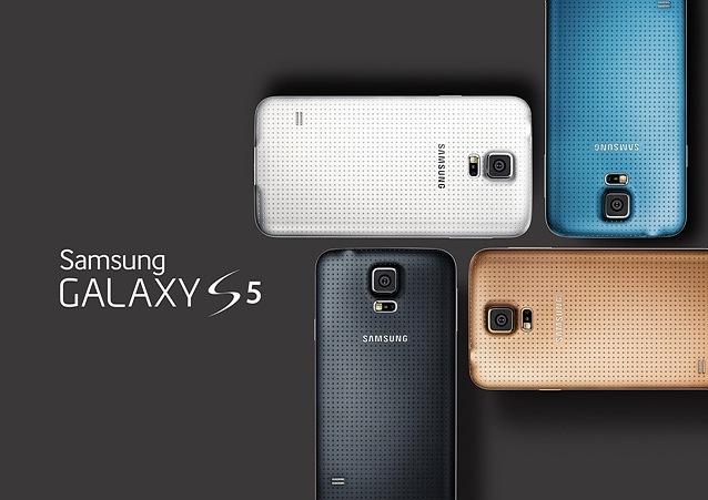갤럭시S5 스펙 비교, 갤럭시S5 vs 엑스페리아Z2, 갤럭시S5 vs 지프로2, 갤럭시S5 vs HTC One