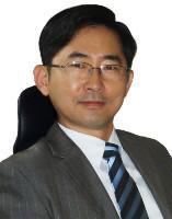 유종현 건설워커 대표
