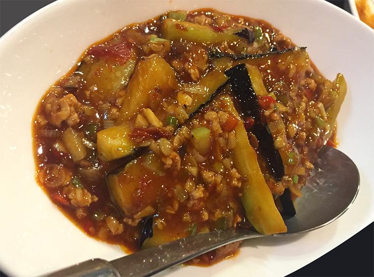수요미식회 중화요리 맛집 진진 멘보샤