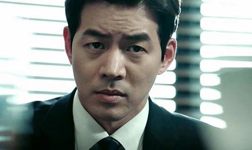 '귓속말' 자극적인 대본과 배우들의 뻣뻣한 연기에 실망