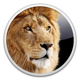 6. Mac OSX 기본 사용법