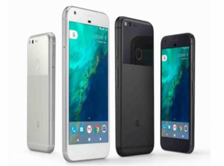 구글, 픽셀2, 스펙, 유출, google, pixel2, specs, rumor