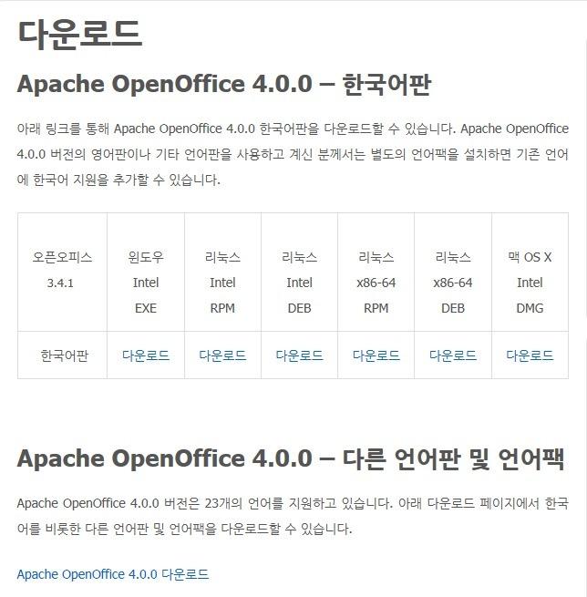 오픈오피스 한글,오픈오피스 한글판,오픈오피스 엑셀,리브레오피스,오픈오피스4.0,오픈오피스 다운로드,엑셀무료다운로드,무료 오픈오피스,오픈 오피스 호환,오픈오피스 다운,오픈오피스 한국사용자모임,리브레오피스,오픈오피스,오픈오피스 사용법,오픈오피스3.0,한글뷰어,openoffice한글판3.3 ,다음자료실,openoffice 한글판,구글독스,무료엑셀다운로드,오픈베이스,오픈 오피스 뷰어,한글 2007 뷰어 다운로드