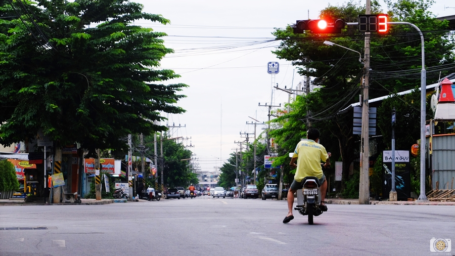 태국여행사진_후지필름X30