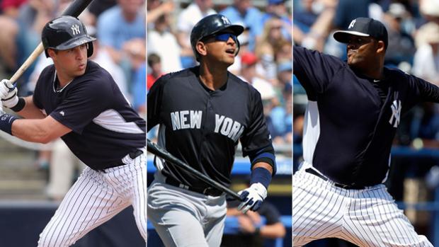 2위 뉴욕 양키스 New York Yankees: $217,758,571