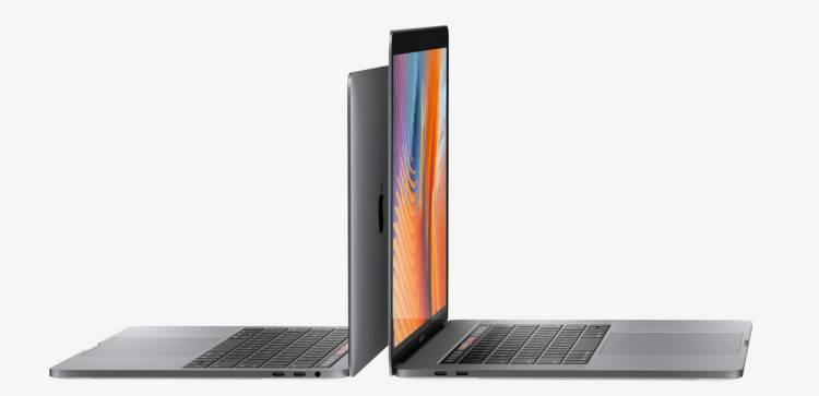 애플, 맥북, 맥북프로, 터치바, 가격, 램용량, 변화, 2017, 예상, 밍치궈