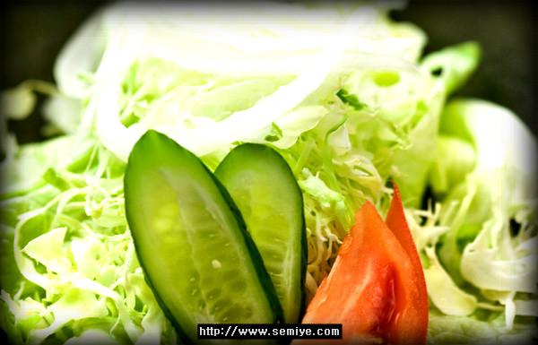 비만-다이어트-고혈압-당뇨-콜레스테롤-고지혈증-장수-채식-천식-감기-육아-보육-소아과-건강-건강관리-힐링-웰빙-아이-소아과-병원-약국-약사-의사-장수-수명-식이섬유