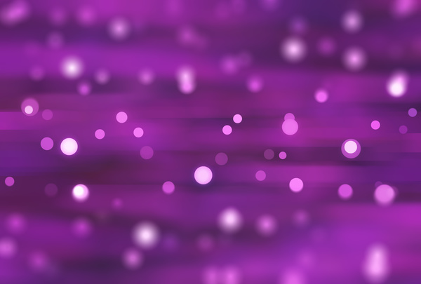 Bokeh colored background Stock Photo 16