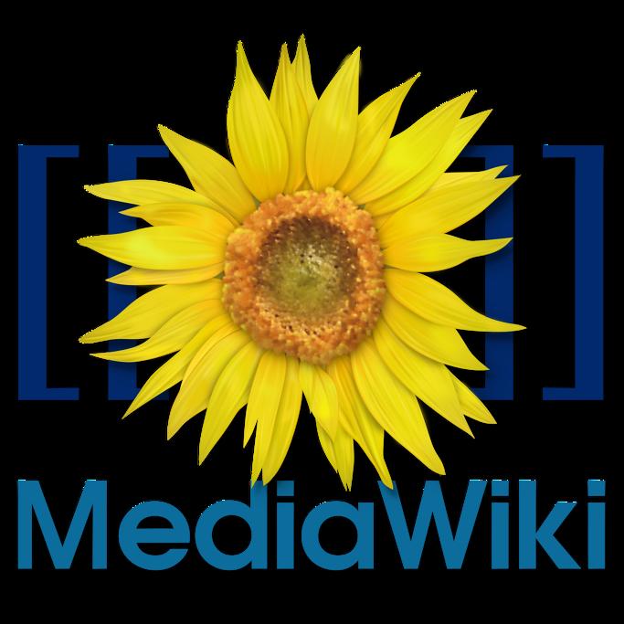 미디어위키