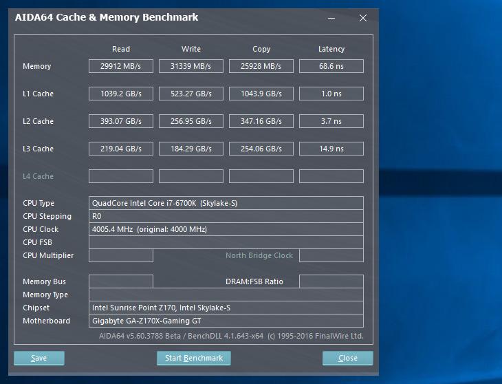 AVEXIR ,DDR4 ,4G, PC4-17000 ,CL15, CORE, Series, 화이트,티뮤,IT,IT 제품리뷰,컴퓨터,아벡시아,보급형 메모리이면서도 성능이 괜찮은 메모리를 하나 소개해보도록 하겠습니다. 아벡시아 메모리가 그것인데요. AVEXIR DDR4 4G PC4-17000 CL15 CORE Series 화이트는 그냥 램을 장착하는 것 만으로 튜닝 효과를 얻을 수 있습니다. 이 제품은 색상도 여러가지가 있네요. AVEXIR DDR4 4G PC4-17000 CL15 CORE Series 화이트는 백색의 빛이 깜빡이는 효과가 있는 제품 입니다. 그린 레드 등 다른 컬러도 있는데 자신이 좋아하는 컬러를 잘 조합하면 꽤 멋진 효과를 낼 수 있습니다. 요즘은 성능도 좋아야하지만 모양도 중요하니까요.