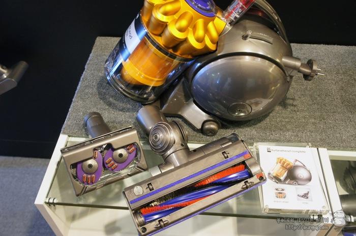 다이슨, 진공청소기, DC48, dyson ball, 부속,