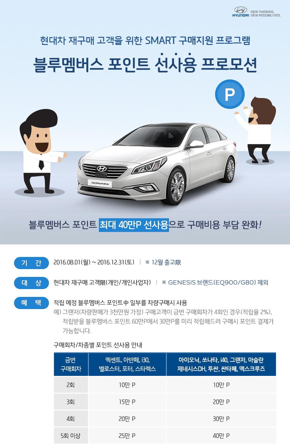 현대자동차_블루멤버스