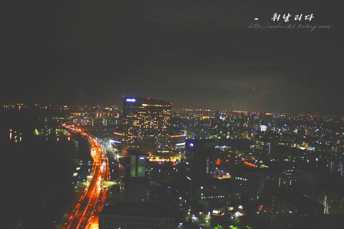 6/23~6/26 일본 후쿠오카 혼자 자유여행 마지막 +쇼핑 품목 개봉