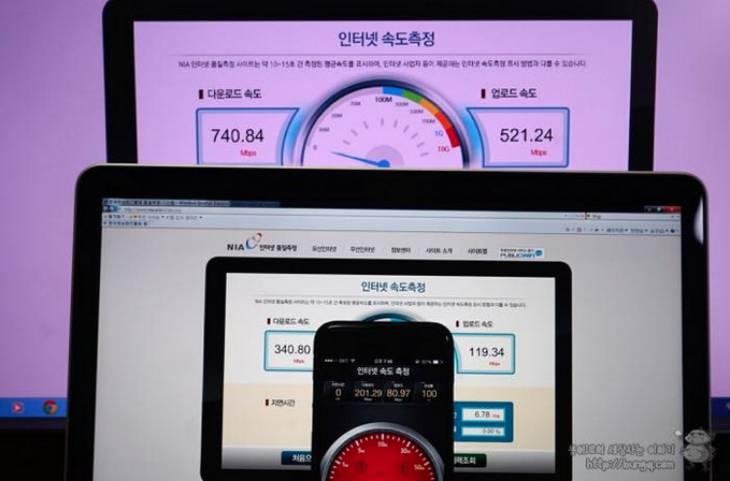 kt, 올레, 서비스, 투폰, 서비스, 기가인터넷, 기가와이파이