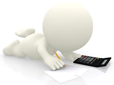 애드센스 세금, 애드센스 종합소득세 신고, 종합소득세 신고, 생활정보,