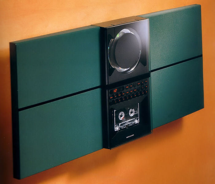 All About Antique Home Audio B Amp O Bang Amp Olufsen 뱅앤올룹슨 베오