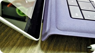 2014-10-15 Surface_pro_3_cover 014