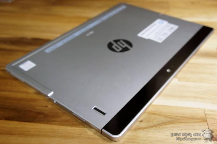 hp, elitex2, 1012, 2in1, 노트북, 태블릿, 스펙, 지문인식