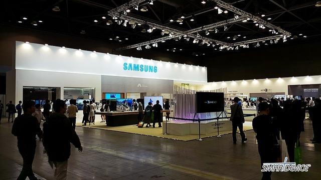 삼성, 삼성전자, 기어VR 영상, 기어VR 실제, 기어VR 사용기, 기어S, 기어2, 기어2 네오, 기어 서클, 레벨 오버, 레벨 온, 삼성 웨어러블, 기어VR 영화, 기어핏,