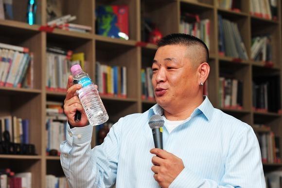 라푸마 둔산점 여행 콘서트 김은광