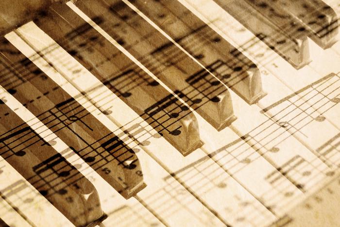 한화, 한화블로그, 한화그룹, 한화데이즈, 음악가, 작곡가, 시대별 작곡가, 바로크시대, 바로크 음악, 바흐와 헨델, 바흐, 음악의 아버지 바흐, 음악의 어머니, 음악의 어머니 헨델, 고전시대, 피아노 음악, 하이든, 모차르트, 베토벤, 낭만시대, 슈베르트, 슈만, 쇼팽, 녹턴, 쇼팽의 녹턴, 후기 낭만주의시대, 민족주의, 국민주의 음악, 드보르작, 생상스, 차이콥스키, 차이코프스키, 호두까기 인형, 현대음악, 드뷔시