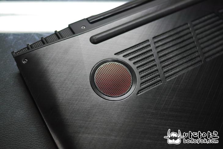 레노버 y50-70