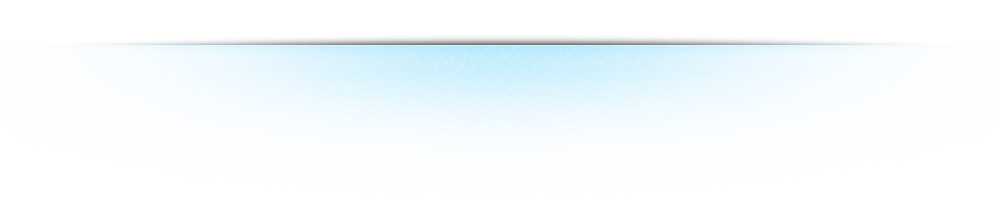 divider-from-bottom.png