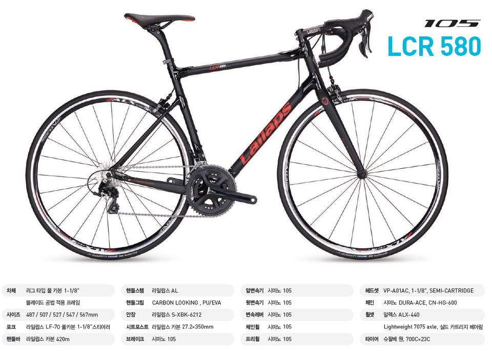 105 LCR 580