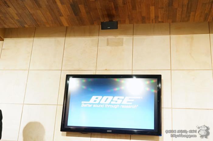 bose, 보스, cinemate, 시네메이트, 520, 특징, 기능, 가격, 청음