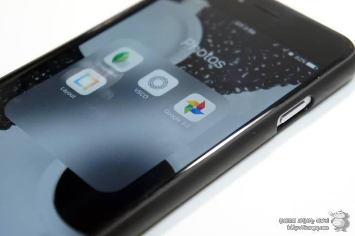 아이폰, 6, 6s, 16기가, 16gb, 용량, 늘리기, 팁, 방법,
