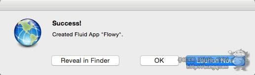 아웃라이너, 어플, 앱, 추천, workflowy, 워크플로우, 맥, mac, fluid