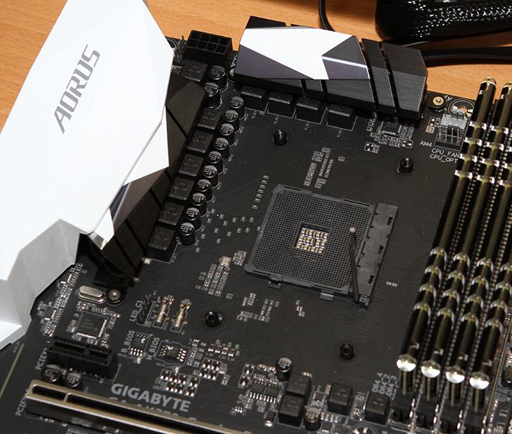 라이젠5 1500X ,시스템 ,만들어보기 ,라이젠 CPU 정품쿨러, 장착 방법,IT,IT 제품리뷰,상당히 조용하고 쾌적한 시스템이네요. 소음이 너무 낮아서 놀랐네요. 라이젠5 1500X 시스템 만들어 보는 방법을 배우고 라이젠 CPU 정품쿨러 장착 방법도 배워보려고 합니다. 직접 조립해보세요. 라이젠5 1500X 시스템 만드는 방법은 어렵지 않으니까요. 가격대비 성능이 좋은 시스템 입니다. 동영상도 준비를 해 봤습니다. 정품 쿨러를 장착 시 약간 뭔가 해야할 작업이 있는데요. 물론 어렵지 않습니다. 영상을 통해서도 배워보세요.