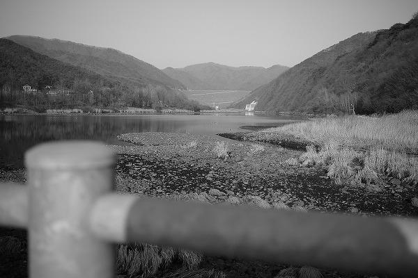 소양댐사진