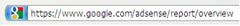 google_fav_icon