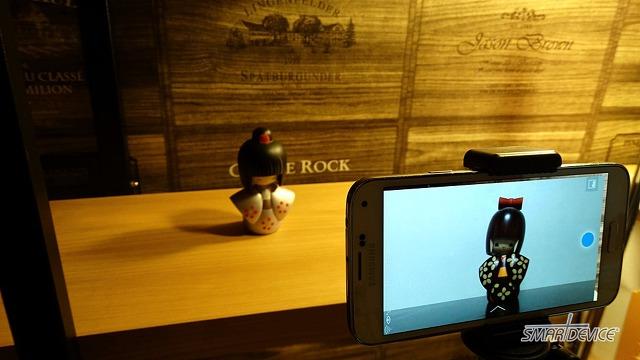 삼성, 삼성전자, 갤럭시 줌2, 갤럭시 줌, 갤럭시 줌2 기프트, 갤럭시 줌2 앱, 갤럭시 줌2 추천앱, 갤럭시 줌2 기프트 앱, 삼성 기프트 앱, 갤럭시 기프트, ShareLens, 쉐어렌즈, 원격뷰파인더, 픽스플레이 프로, PicsPlay Pro, 패스트 버스트 카메라, Fast Burst Camera,