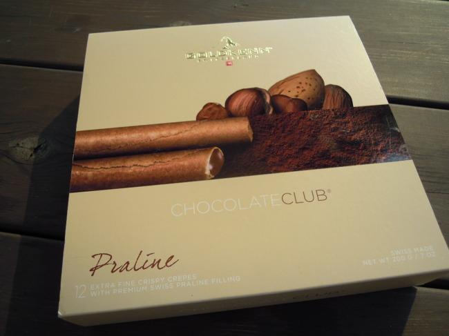 Goldkenn Chocolate Where To Buy In London